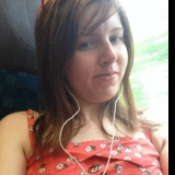 Nadine from Pontypridd | Woman | 24 years old | Scorpio