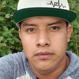 Octavio looking someone in California City, California, United States #8