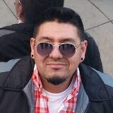 Latinboy from Berwyn | Man | 38 years old | Taurus