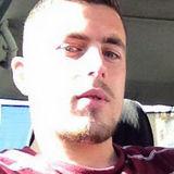 Markeliano from Watford | Man | 27 years old | Virgo
