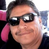 Montana from Winnipeg   Man   40 years old   Capricorn