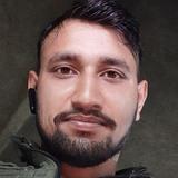 Suraj from Madrid | Man | 37 years old | Virgo