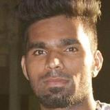 Kittu from Cochin | Man | 24 years old | Aquarius