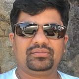 Avi from Nandurbar | Man | 31 years old | Virgo