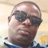 Lumor from Jeddah | Man | 26 years old | Aquarius