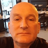 Jbutynsmj from Bavay | Man | 55 years old | Virgo