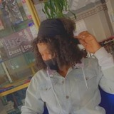 Sophia from Sharjah | Woman | 24 years old | Gemini