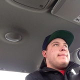 Steve from North Battleford | Man | 30 years old | Cancer