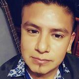Elmichoacan from New York City | Man | 40 years old | Taurus