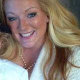 Meg's from Broomfield | Woman | 36 years old | Aquarius