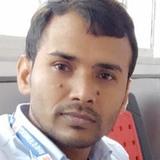 Rajesh from Gaya   Man   20 years old   Sagittarius