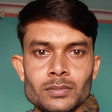 Mithun from Kharagpur | Man | 21 years old | Capricorn