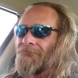 43Billadamsch from Willow Springs   Man   50 years old   Leo