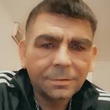 Elkapo19Rn from Newport | Man | 41 years old | Taurus