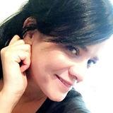 Kooki from Abu Dhabi | Woman | 35 years old | Capricorn