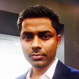 Sam from Hapur | Man | 31 years old | Capricorn