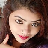Ashu from Anand | Woman | 25 years old | Leo