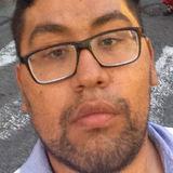 Moomo from Elx | Man | 29 years old | Taurus
