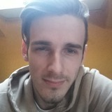 Seb from Laatzen | Man | 21 years old | Virgo