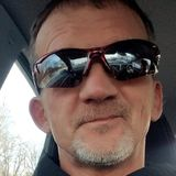 Mike from Terre Haute | Man | 47 years old | Taurus