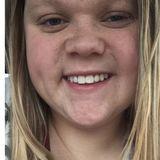 Dustiantle from Cedar Rapids | Woman | 23 years old | Aquarius