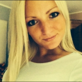 Bloondchen from Osnabruck | Woman | 26 years old | Cancer