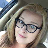Nikki from Torrance | Woman | 29 years old | Capricorn