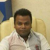 Sujon from Pantin | Man | 30 years old | Virgo