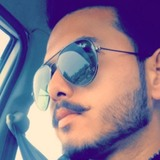 Manoj from Nangal | Man | 21 years old | Sagittarius