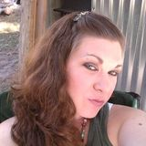 Tsweet from Conroe   Woman   37 years old   Pisces