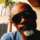 Dean from Orangeburg   Man   56 years old   Taurus