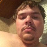 Cody from Bay Springs | Man | 26 years old | Virgo
