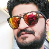 Dipesh from Dewas | Man | 29 years old | Pisces