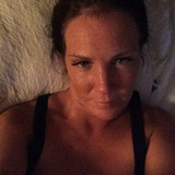 Blueeyesamy from North Providence | Woman | 42 years old | Aries