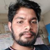 Nani from Machilipatnam | Man | 24 years old | Libra