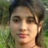 Abhimanyu10Tw from Purnia | Woman | 26 years old | Scorpio