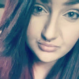 Harleyj from Nickerson | Woman | 22 years old | Taurus