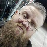 Xxxtul.. looking someone in Oklahoma, United States #3