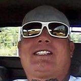 Beachbum from Atlantic Beach | Man | 49 years old | Pisces