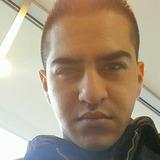 Irvjlm from Gurnee | Man | 26 years old | Virgo