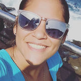 Brigitte from Santa Cruz de Tenerife | Woman | 23 years old | Taurus