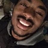 Zayzay from Longmont | Man | 23 years old | Leo