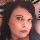 Karabelle from Ojai | Woman | 37 years old | Aquarius