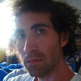 Itsrichee from San Pedro | Man | 33 years old | Taurus