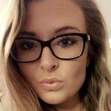 Felicia from Warren | Woman | 27 years old | Sagittarius