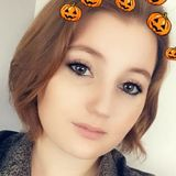 Larissa from Glace Bay | Woman | 21 years old | Capricorn
