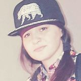Mizbadd from Redding | Woman | 27 years old | Aquarius