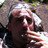 Sexycatalan from Manresa | Man | 44 years old | Taurus