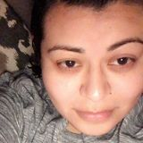 Ferrer from Manassas | Woman | 34 years old | Cancer