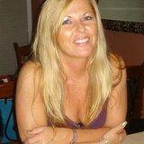 Alberta from Oxnard | Woman | 45 years old | Gemini